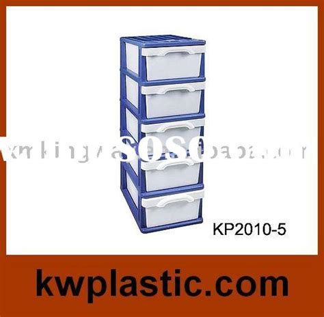 polymer cabinets for sale 3 4 5 layer plastic storage plastic cabinet