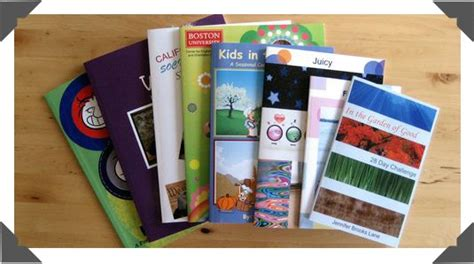 creating picture books make books for school projects or on bookemon