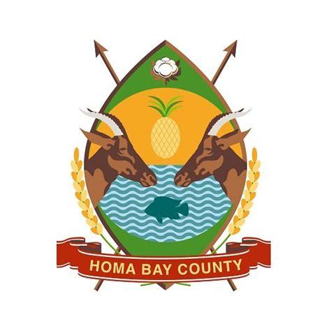 Search Bay County Homa Bay County Homabaygovt