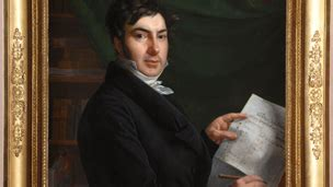 cracking the code the revolutionary of jean francois chollion books museum events calendar