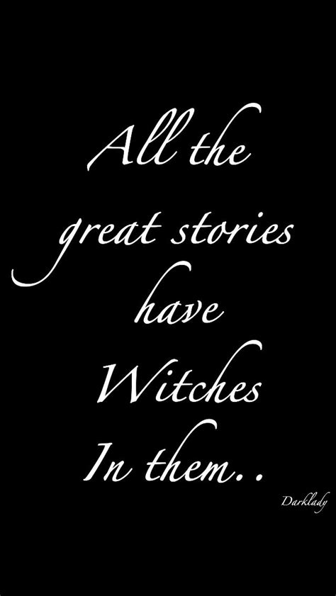 witch quotes the 25 best witch quotes ideas on pagan
