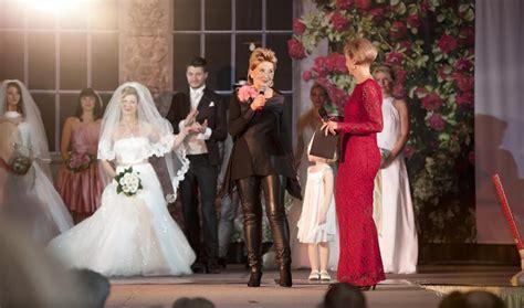 Hochzeitsmesse Halle by Hochzeitsmesse Am Sonntag Im K K Rotes Ross