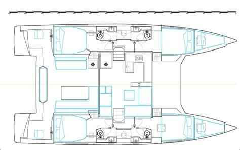 yacht tv layout nautitech 46 open layout nautitech 46 for sale