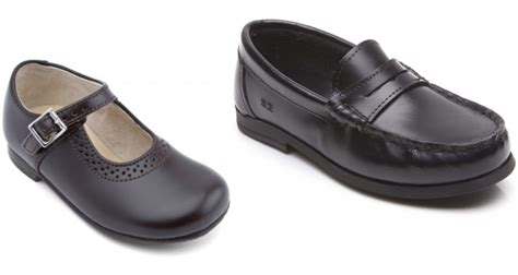 back to school shoes leonora s back to school shoes my baba parenting