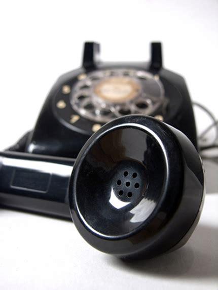 di commercio telefono agenti di commercio 232 possibile dedurre le spese