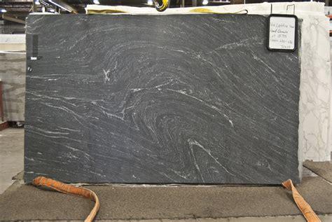 honed granite granite terrazzo marble