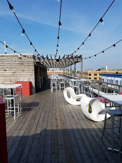 top bars in minneapolis best rooftop bars in the twin cities minnesota