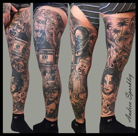 joker tattoo patong 30 best gambling tattoos n art images on pinterest