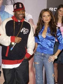 Madmouths The Beckhams Hollyscoop by Quote Of The Day Damon Dash Mad News