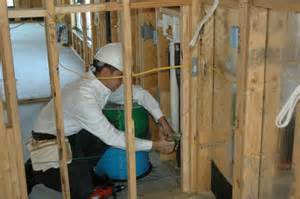 Home Team Pest Defense by Latest Buzz In Home Building Taexx Pest Control