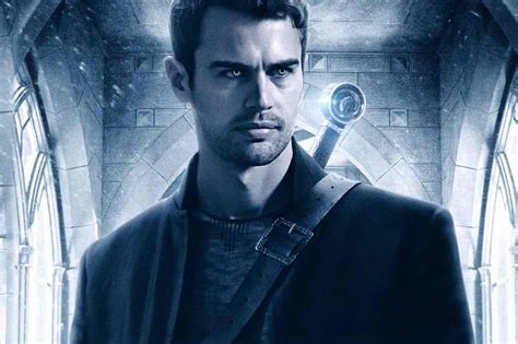 film underworld theo james theo james back as the vire david in quot underworld blood