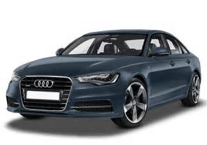 Used Audi Cars In Kanpur Audi S6 On Road Price In Goa Ex Showroom Starts At Rs