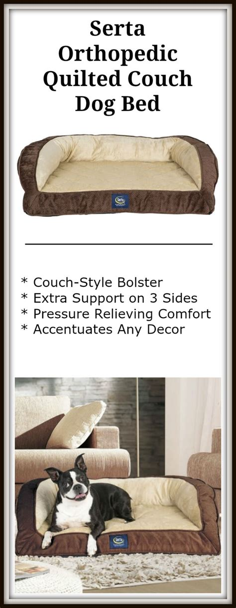 bed for arthritis beds for dogs with arthritis australia bedding sets beds and costumes