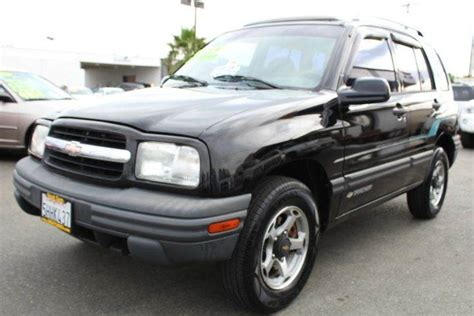 auto air conditioning repair 2002 chevrolet tracker parking system service manual auto air conditioning service 2000 chevrolet tracker parental controls 1999