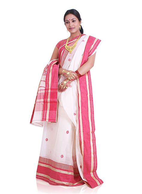 saree draping classes in mumbai 17 best images about saree styles on pinterest style