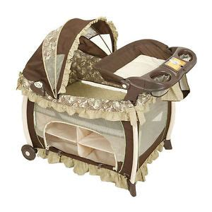 lincoln new hshire zip code graco pack n play baby playard suite solutions w conopy