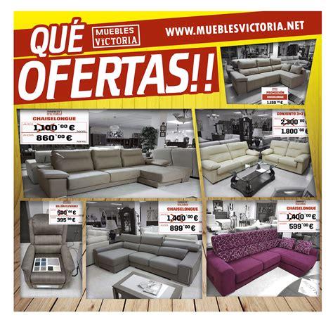 tiendas de muebles en cartagena sofas baratos en cartagena elegant tiendas de muebles en