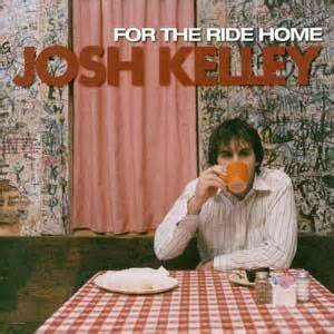 josh kelley lyrics
