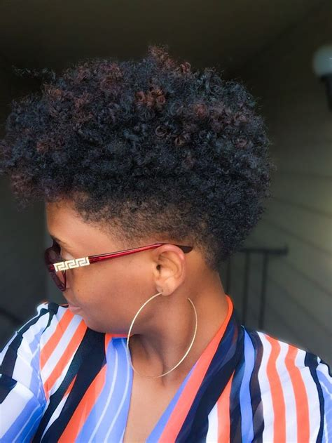 Cut Hairstyles For Black Tutorials by 95 Best My Hair Styles Images On Afro