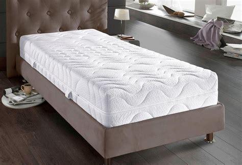 luxus matratzen komfortschaummatratze 187 ks 290 luxus 171 beco 29 cm hoch