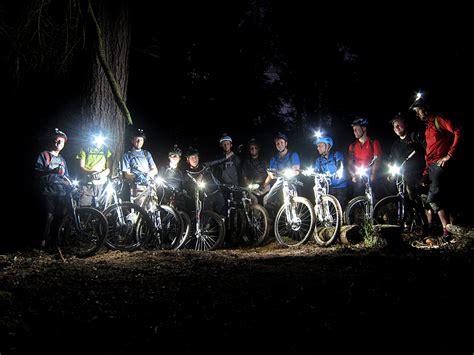 lights for bikes at night illumination bike lights pt1