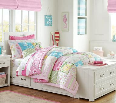pottery barn kids headboard belden bed with headboard pottery barn kids