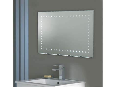 bathroom mirror modern bathroom mirrors fresh house design