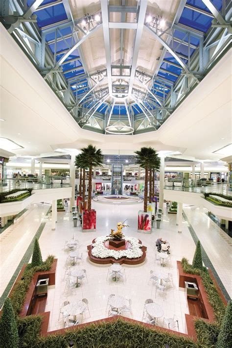 the gardens mall palm gardens pics from the palm