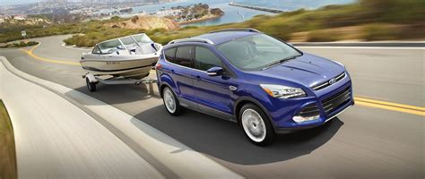 quirk ford 2017 ford escape lease and finance offers in quincy ma