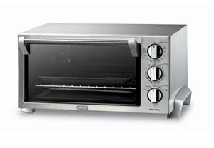 Toast In A Toaster Oven Delonghi Toaster Oven Tomorrow Started