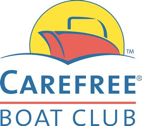 carefree boat club woodbridge va carefree boat club virginia beach va groupon
