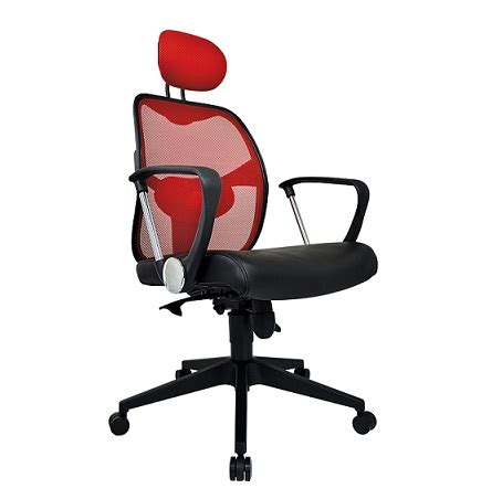 office high back mesh chair ntof03hb office furnitures