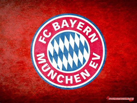 bayern münchen teppich bayern munchen 1600x1200 wallpaper football pictures and