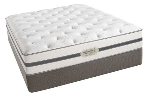 Buy Firm Mattress Mattresses Beds Shop Top Brands