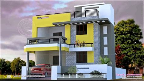 indian home design youtube indian style house plans sq ft youtube uncategorized home