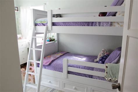 little girl beds best little girl bunk beds house photos