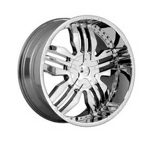 Tires And Rims Rent To Own Bonetti Wheels A Denver Wheel And Tire Rent To Own Company