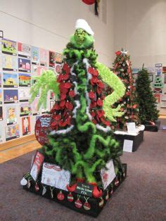 christmas tree decorating contest ideas tree decorating contest www indiepedia org