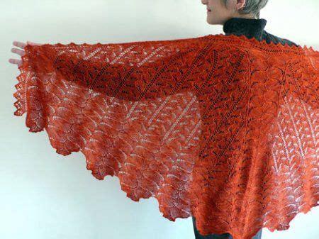 faroese shawl knitting pattern faroese shawl knitting