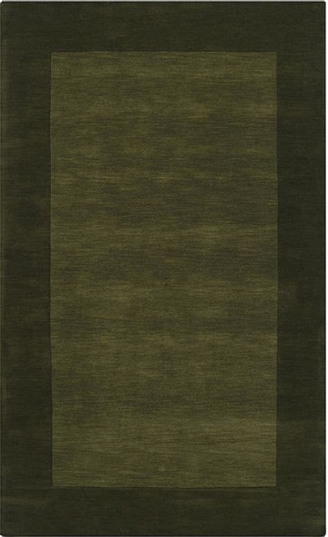 rugs larger than 9x12 surya area rugs mystique rug m315 green contemporary rugs area rugs by style free