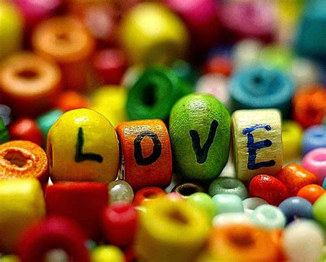 love themes and wallpapers download love theme hd wallpaper gallery