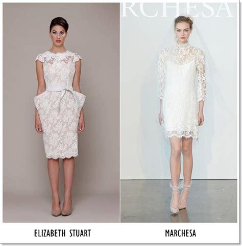 Monique Lhuillier Wedding Gowns – Monique Lhuillier Spring 2018 Wedding Dresses   Weddingbells