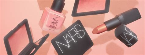 Makeup Nars Malaysia nars liquid blush and lipstick are in malaysia and we swatches