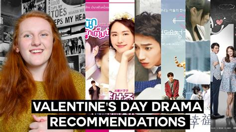 s day recommendations s day drama recommendations 2017