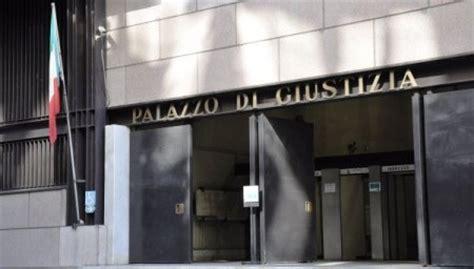 uffici giudiziari genova tribunale di genova studio legale lombardo diana
