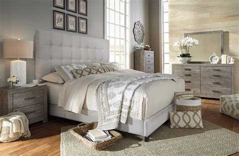 Culverbach Bedroom Set by Liberty Lagana Furniture In Meriden Ct The Quot Culverbach