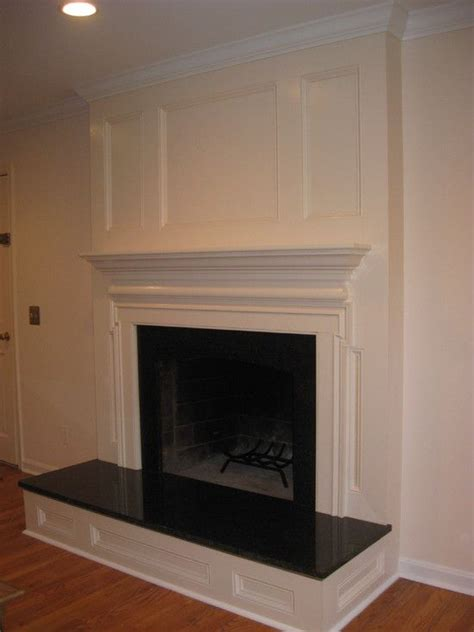 fireplace hearth ideas 17 best images about hearth design on pinterest grey