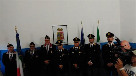 ufficio di frontiera ventimiglia emergenza migranti e nuovo ufficio di polizia