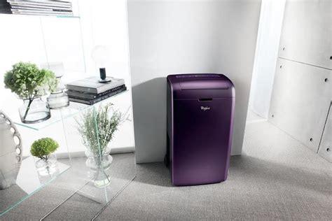 climatiseur mobile sans evacuation 232 climatiseur mobile existe t il des mod 232 les sans gaine d
