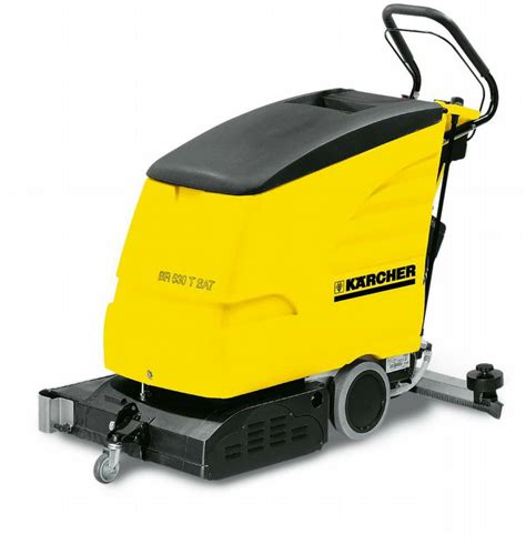 Floor Care Equipment by Pictures For Karcher Floor Care Equipment In Anchorage Ak
